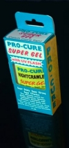 PRO-CURE SUPER GEL Nightcrawler
