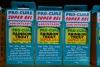 PRO-CURE SUPER GEL Rainbow Trout