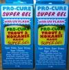 PRO-CURE SUPER GEL Trout & Kokanee Magic